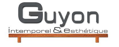 Logo Guyon mobilier