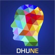 DHUNE