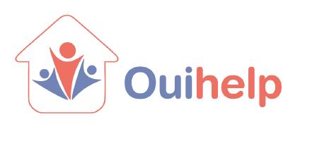 Logo de Ouihelp