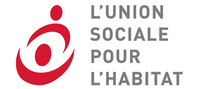 L'Union sociale pour l'habitat et l'accessibilité du logement