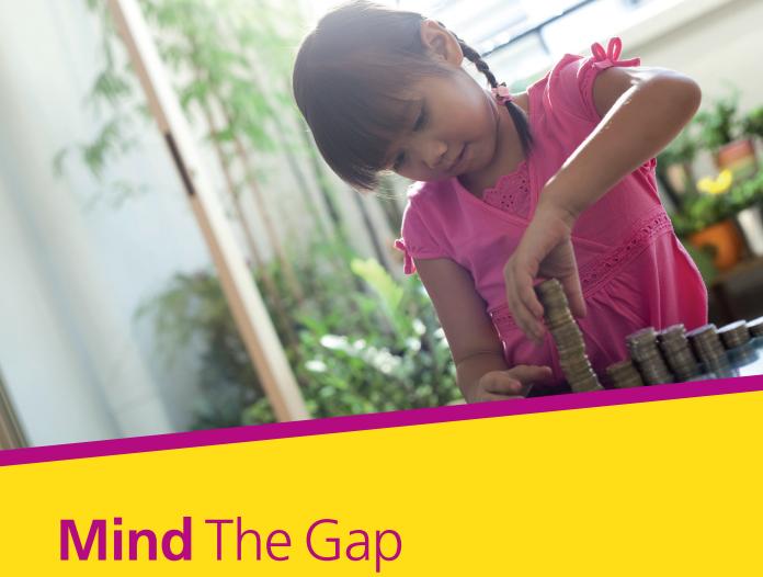 Mind the Gap : étude d'Aviva sur le déficit épargne retraite en Europe