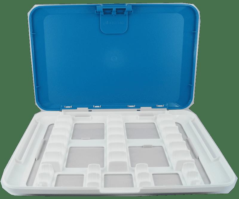 Pilbox-homeo-pilulier