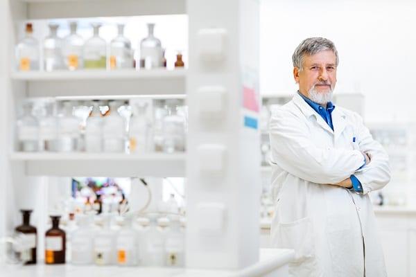 Recherche - Santé - SOM