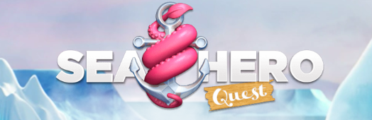 sea-hero-quest-logo