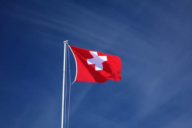 suisse-drapeau-flag