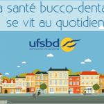 Vidéo pédagogique UFSBD la santé bucco-dentaire des seniors