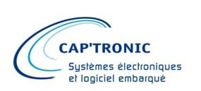 captronic-logo