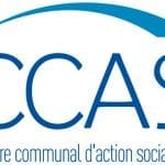 ccas-logo-centre communal d'action sociale
