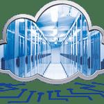 cloud-dematerialisation-des-documents-nuage-nouvelles technologies