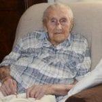 doyenne-française-113 ans-Elisabeth Collot