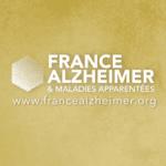 «Des mots pour Alzheimer» : la nouvelle campagne de la fondation France Alzheimer et maladies apparentées