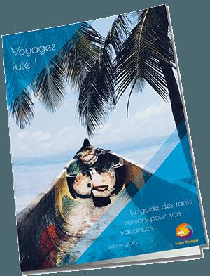 guide-des-tarifs-senior-vacances