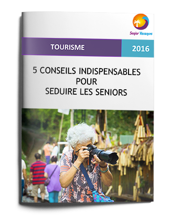 guide-senior-vacances