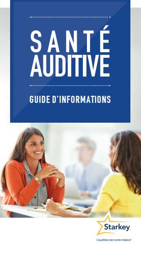 guide-starkey-santé-auditive