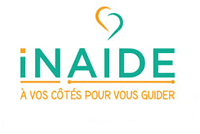 logo d'inaide