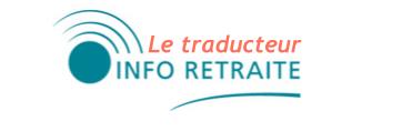 info-retraite-traducteur1