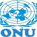 logo-ONU-Organisation des Nations Unies