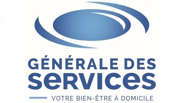 logo-generale-des-services