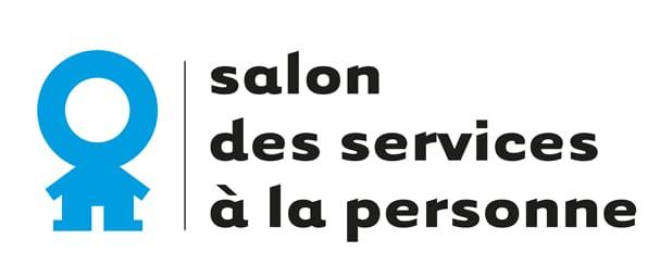 13ème Salon des services à la personne et de l'emploi à domicile @ Paris, Porte de Versailles