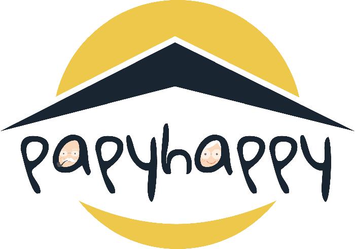 papyhappy.com site de référencement de maison de retraite