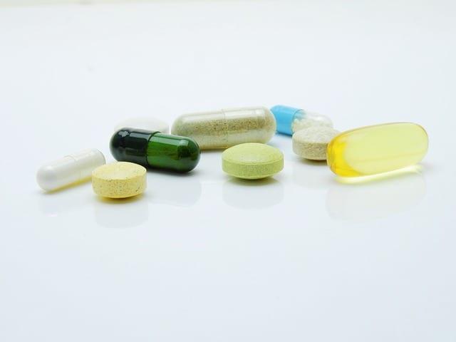 médicament-homéopathie