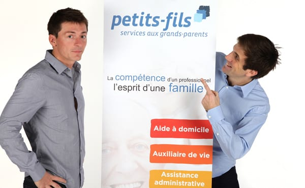 petit-fils-services-grands-parents1