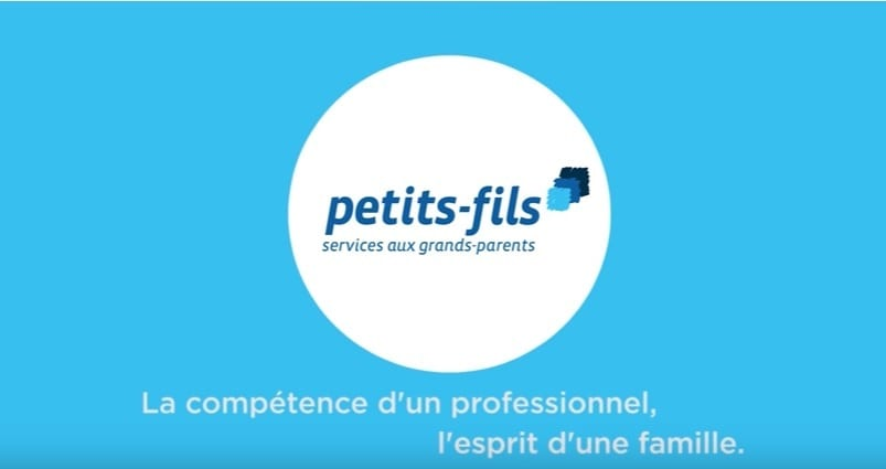 petit-fils-services-grands-parents