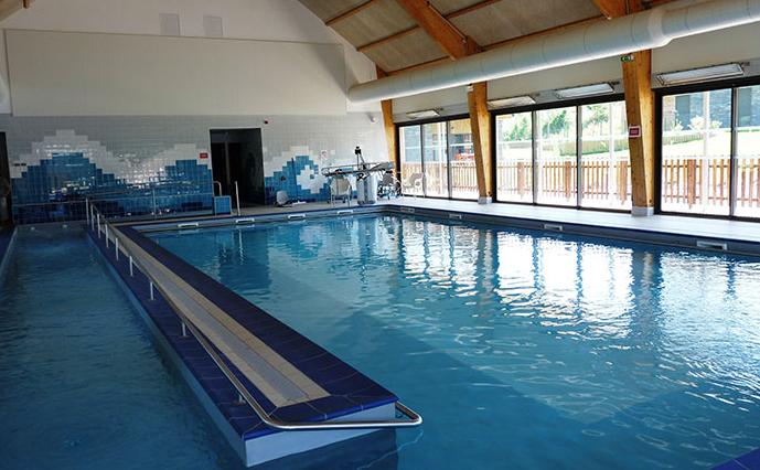 piscine-vsa-correze-spa