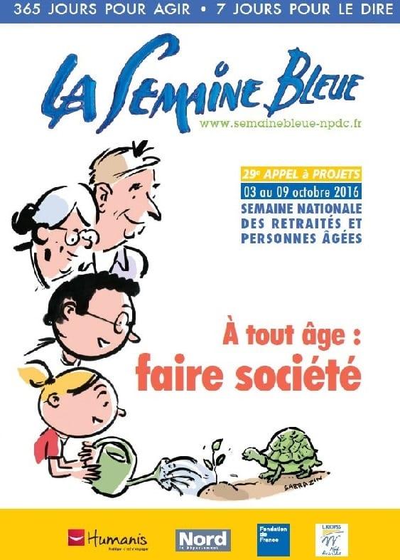 plaquette_semainebleue