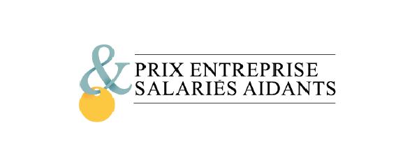 prix-entreprises-salaries-aidants