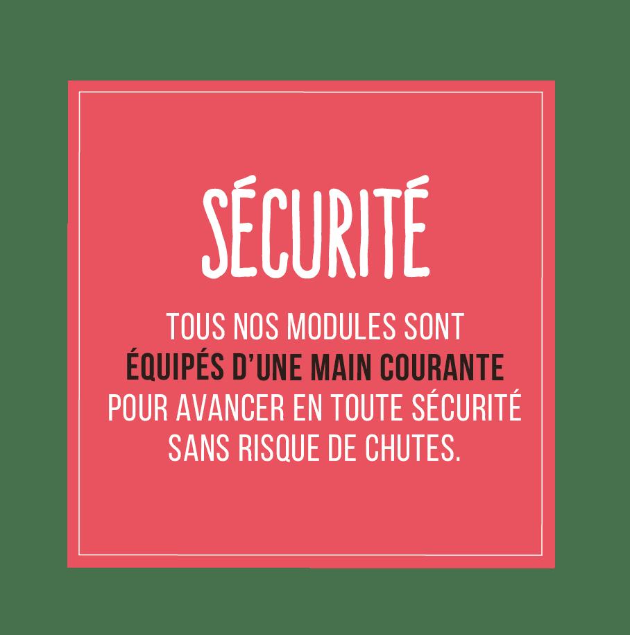 securite-geromouv-sport