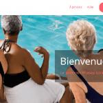 Silverlife.me : un nouveau réseau social pour les plus de 60 ans