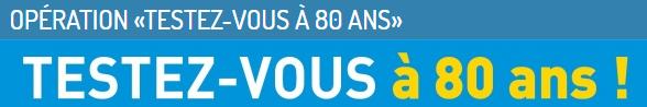 testez-vous-a-80-ans