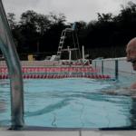 «Troisième nage» : un documentaire réalisé par France 3 sur des seniors champions de natation