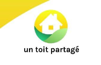 Association de colocation un toit partagé