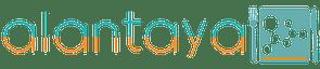 Logo Alantaya