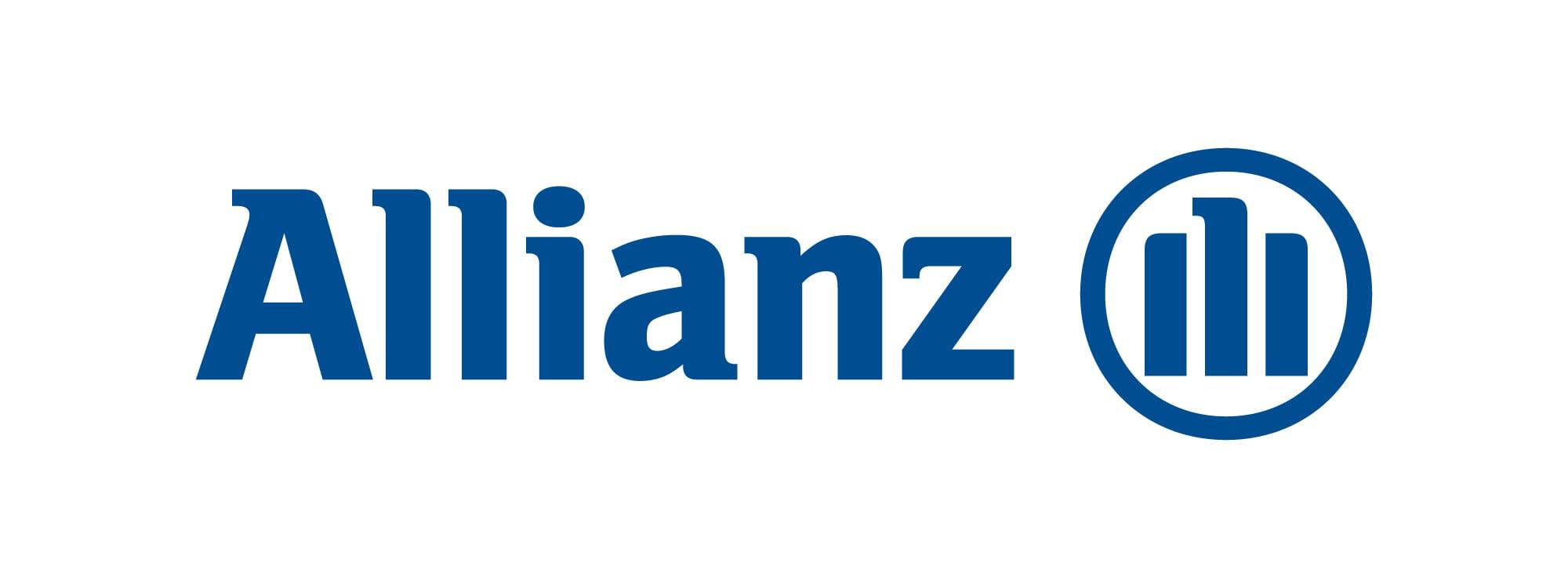 Allianz France Logo