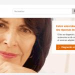 Essentiel Autonomie, un nouveau portail web initié par Humanis