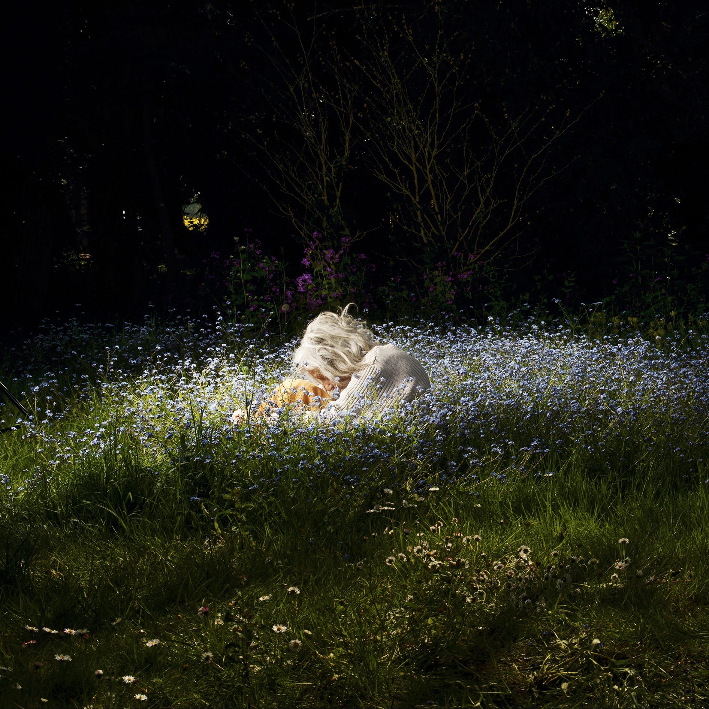 © Franck Ferville