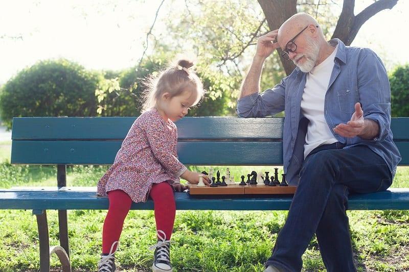 intergenerationnel-petits-enfants-echec-som