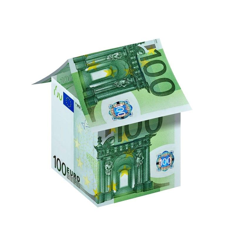 investissement-immobilier-som