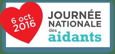 Journée internationale des aidants 2016