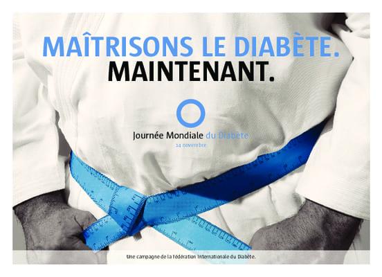 Prévenir et dépister le diabète