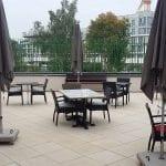 Ouverture d'un nouvel EHPAD Korian à Saint-Germain-en-Laye dans les Yvelines
