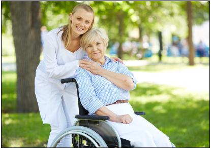 Livalys vêtements adaptés pour personnes en situation de mobilité réduite