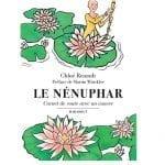 [Livre] «Le Nénuphar, carnet de route avec un cancer» de Chloé Renault