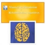 [Livre] «Manuel de Stimulation & Réhabilitation cognitives» de Nathalie Decatoire