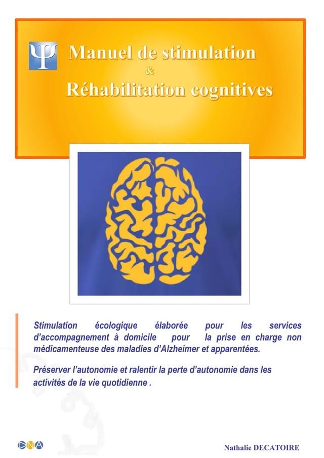 Livre de Nathalie Decatoire