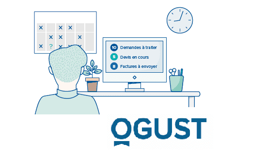 ogust-selfservice