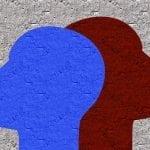 MNASM (Mission nationale d'appui en santé mentale)